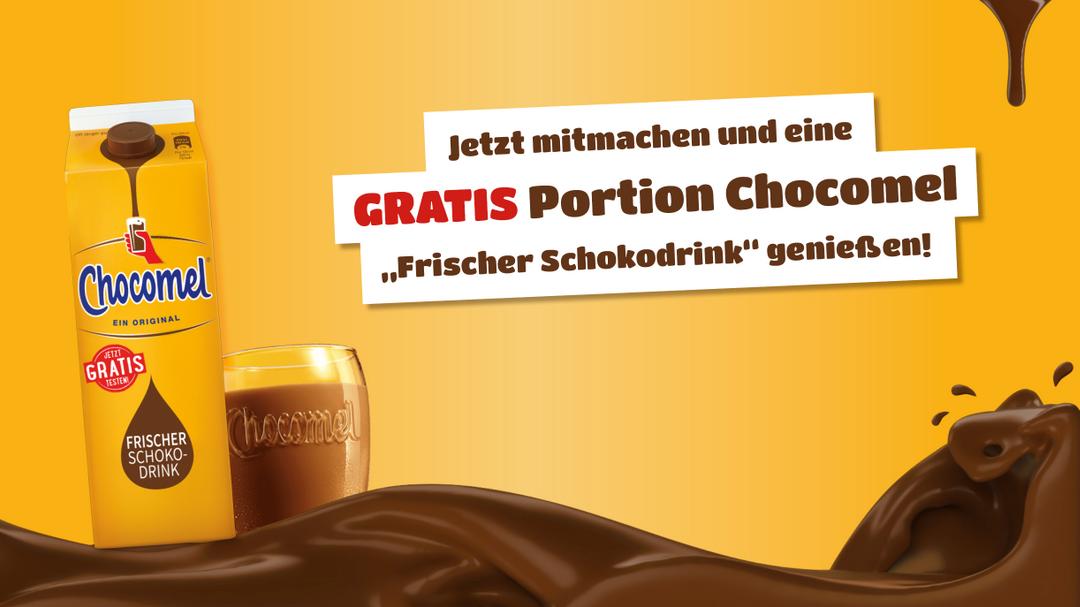https://cashback.couponplatz.de/chocomel-gratis-testen/images/banner_main-p-1080.png